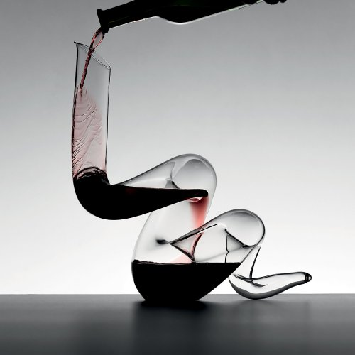 The Wine Junkies Decanter1