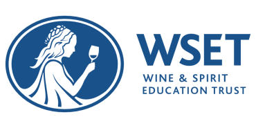Wine & Spirit Education Trust