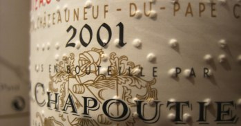 chapoutier_thewinejunkies