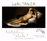 lealtanzagoya2_thewinejunkies