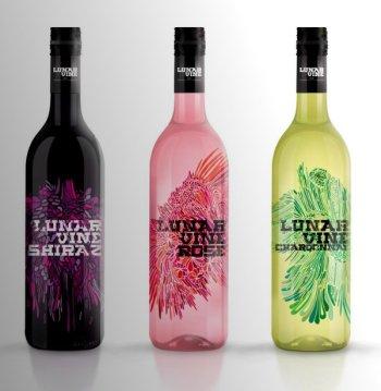 lunar-vine-wine_thewinejunkies