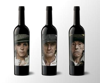 matsu-wine_thewinejunkies