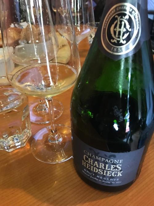 the_Wine_Junkies_Charles_Heidsieck_Brut