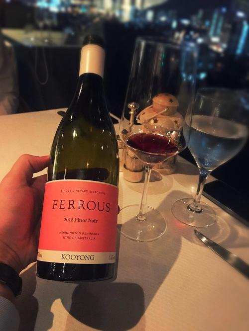 the_wine_junkies_kooyong_ferrous.jpeg