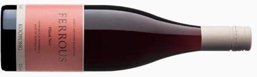 the_wine_junkies_kooyong_ferrous