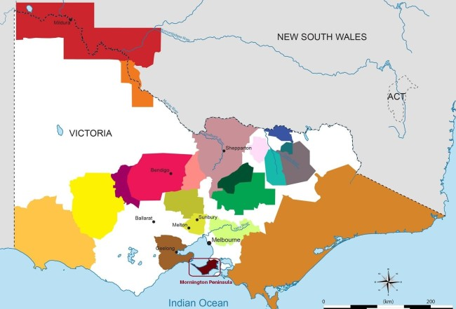 the_wine_junkies_map_victoria_edit