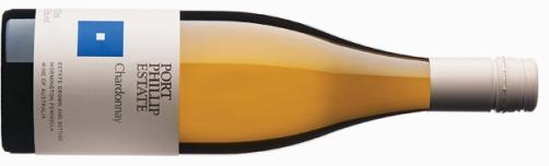 the_wine_junkies_port_phillip_chardonnay