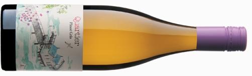 the_wine_junkies_quartier_pinot_gris