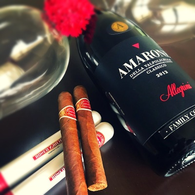 the_wine_junkies_cigar_amarone2