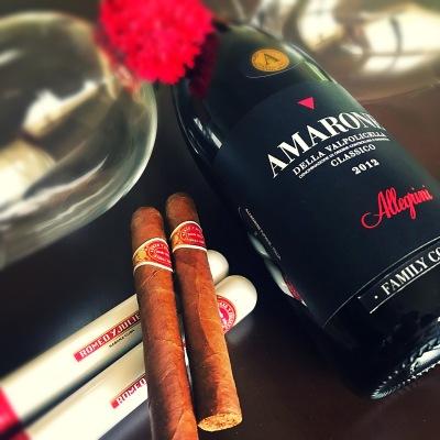 the_wine_junkies_cigar_amarone2