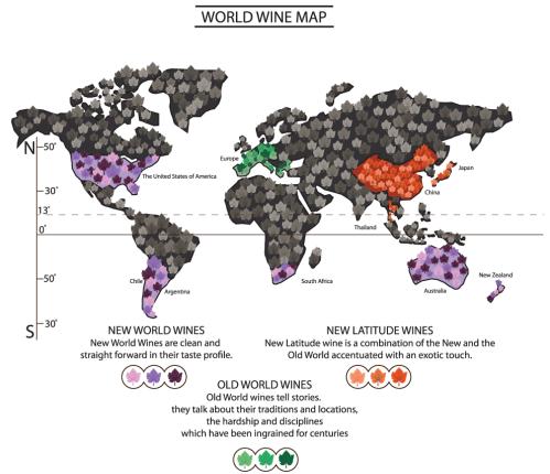 the_wine_junkies_monsoon_valley_2