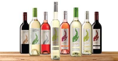the_wine_junkies_monsoon_valley_3