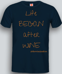 1_t_shirt_the_wine_junkies