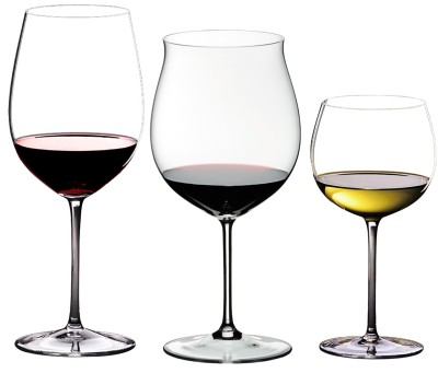riedel_sommeliers_the_wine_junkies_set