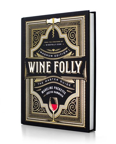 Wine-Folly-Magnum-Master-Guide-Front-Side_thewinejunkies