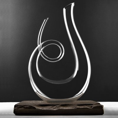 wine_decanter_art_the_wine_junkies
