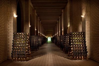 the_wine_junkies_valduga-7-1