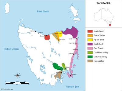 the_wine_junkies_map_tasmania