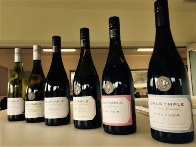 the_wine_junkies_dalrymple_collection2