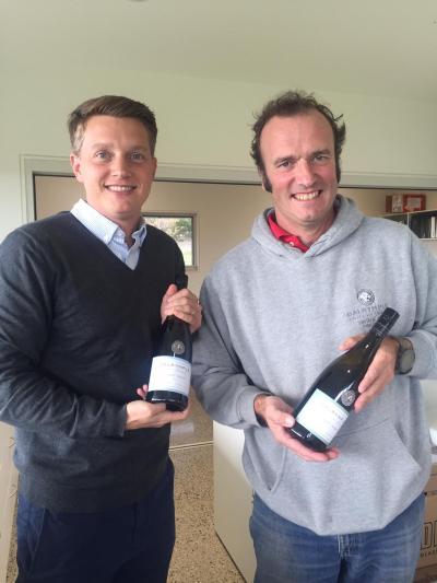 the_wine_junkies_pete_willem_2